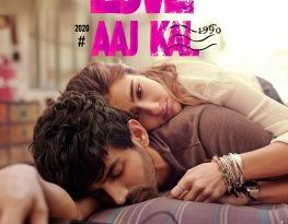 Love_Aaj_Kal_film
