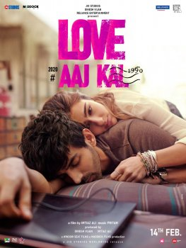 Love_Aaj_Kal_film