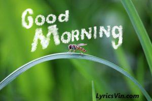 morning-good-morning-friendly-f