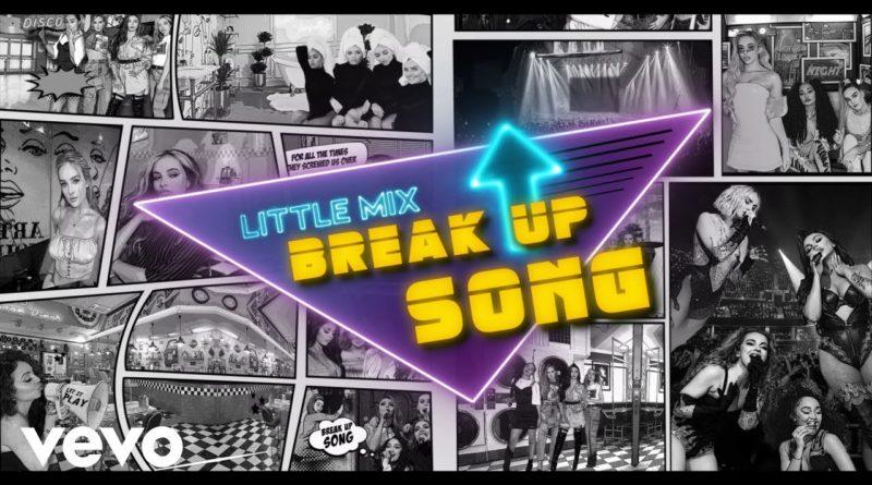 Break-Up-Song-lyrics