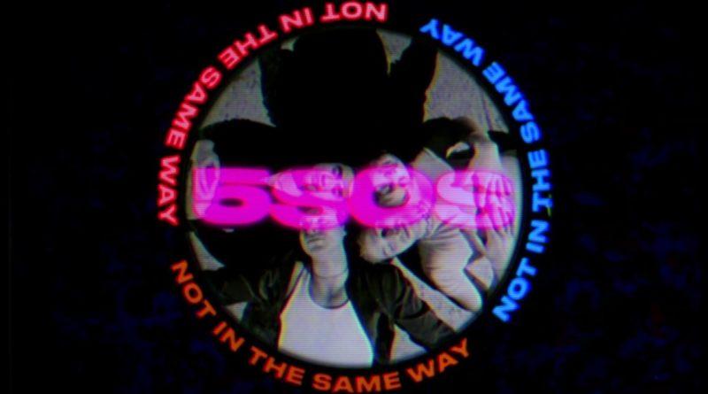 Not-in-the-Same-Way-lyrics