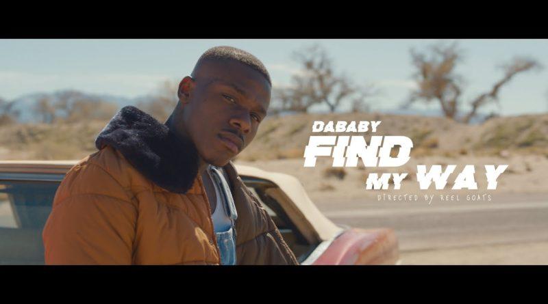 Find-My-Way-lyrics