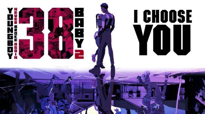 I-Choose-You-lyrics