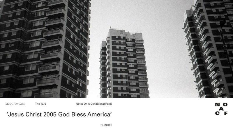 Jesus-Christ-2005-God-Bless-America-lyrics