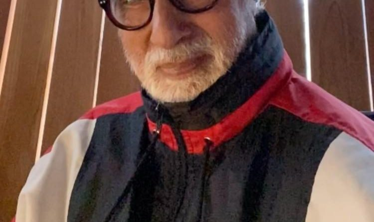 amitabh_bachchan_shares_a_meaningful_post_urging_everyone_to_quarantine_the_bitterness_before_it_is_too_late