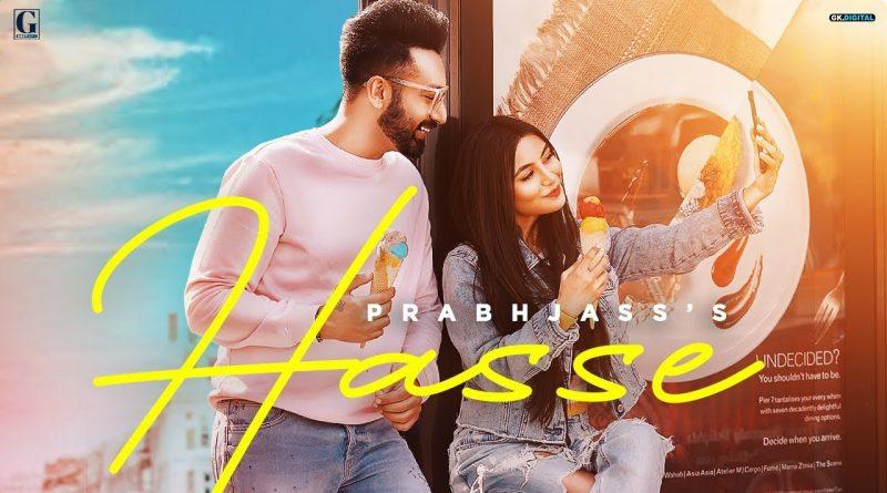 HASSE-LYRICS-PRABH-JASS