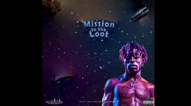 Mission-to-the-Loot-Lyrics