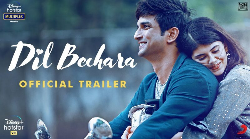 dil-bechara-trailer-sushant