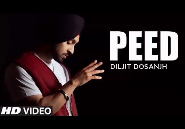 peed-lyrics-dijit