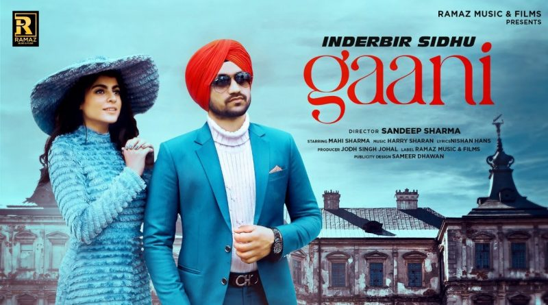 GAANI-LYRICS-INDERBIR-SIDHU