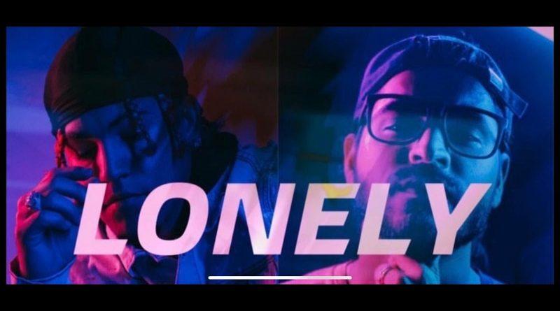 LONELY-LYRICS-EMIWAY