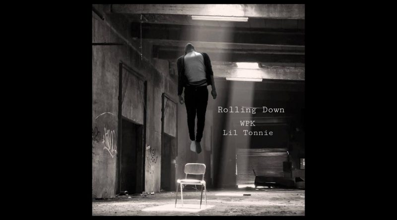 Rolling-Down-Lyrics
