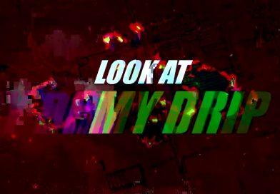 Opp-Down-Pt.2-Fuego-Freestyle-Lyrics