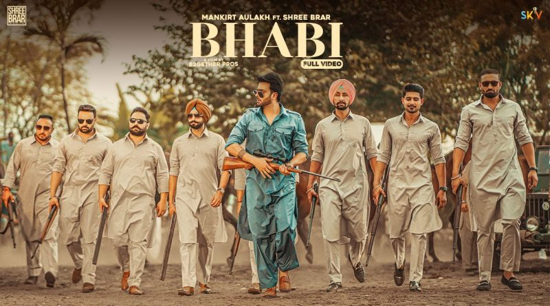 BHABI-LYRICS-MANKIRT-AULAKH
