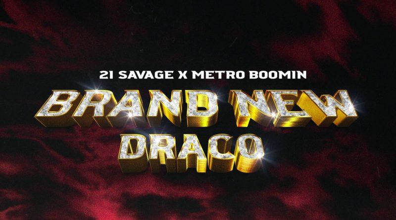 Brand-New-Draco-Lyrics