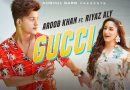 GUCCI-LYRICS-AROOB-KHAN---RIYAZ-ALY