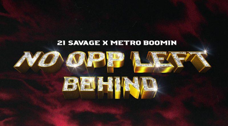 No-Opp-Left-Behind-Lyrics