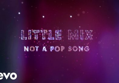 Not-a-Pop-Song-Lyrics