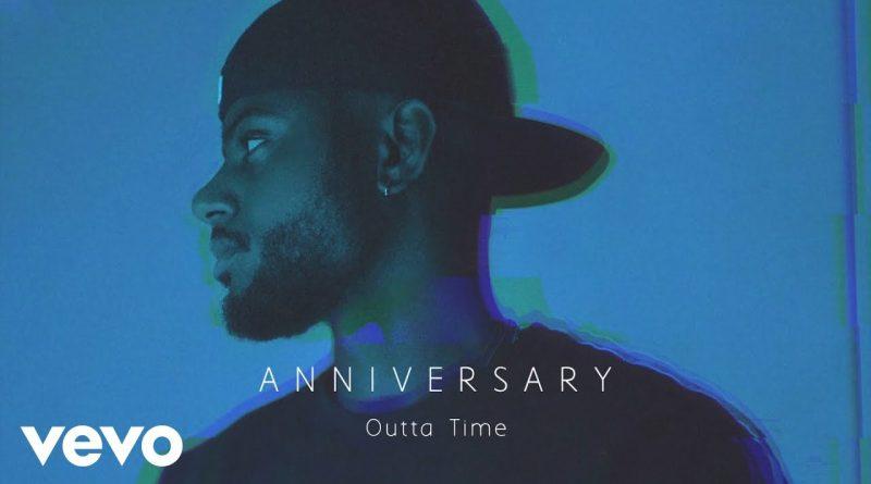 Outta-Time-Lyrics