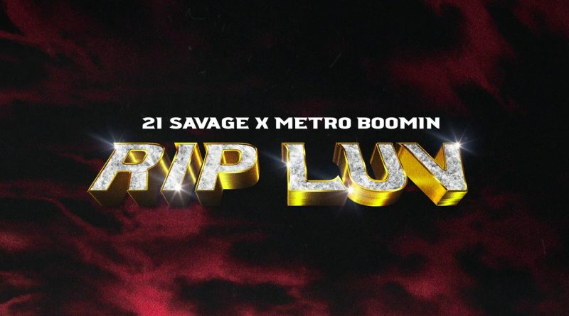 RIP-Luv-Lyrics
