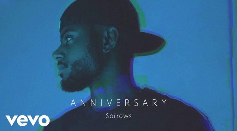 Sorrows-Lyrics