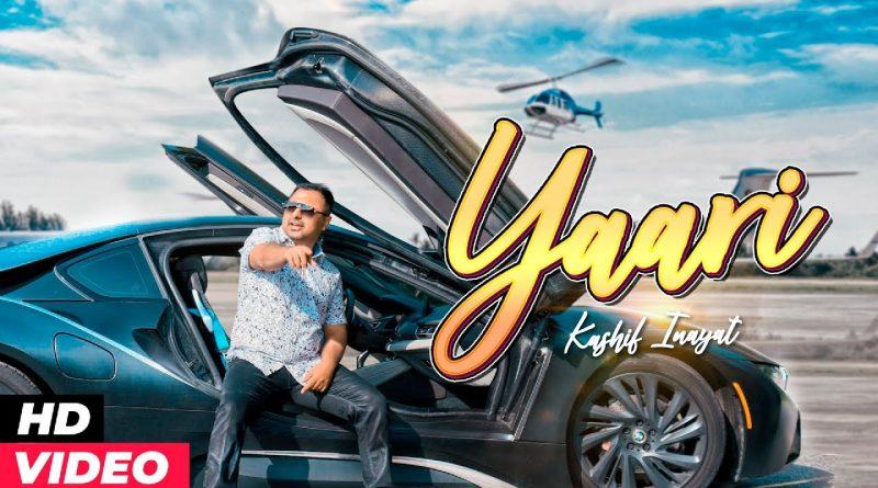 YAARI-LYRICS-KASHIF-INAYAT