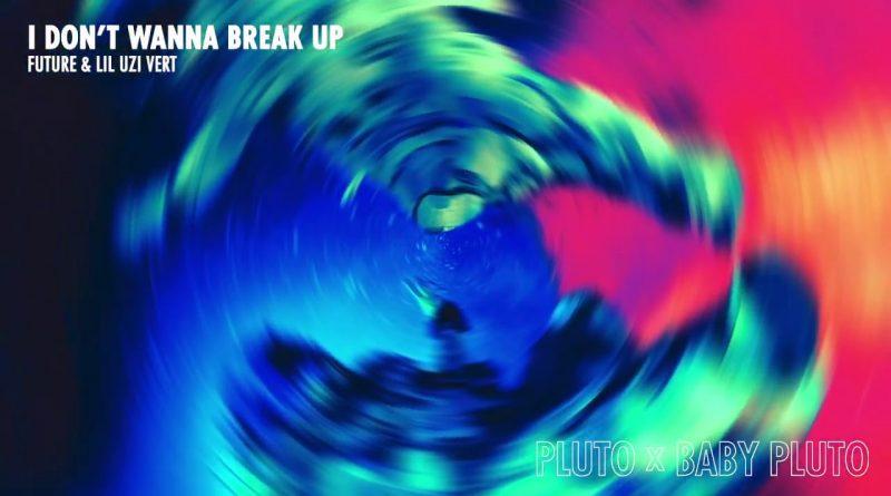 I-Don't-Wanna-Break-Up-Lyrics
