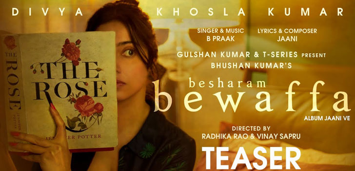 BESHARAM-BEWAFA-LYRICS-B-PRAAK