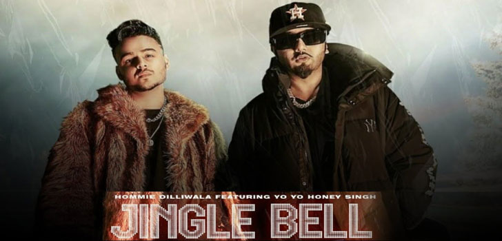 JINGLE-BELL-LYRICS-YO-YO-HONEY-SINGH