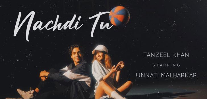 NACHDI-TU-LYRICS-TANZEEL-KHAN