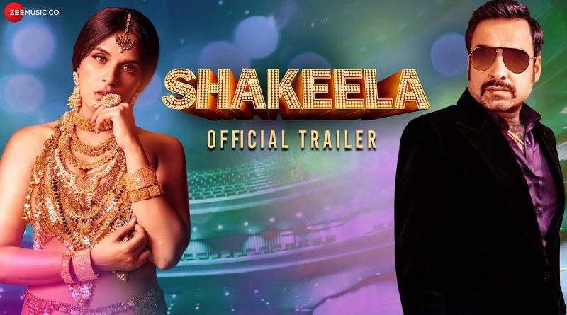 Shakeela-Official-Trailer