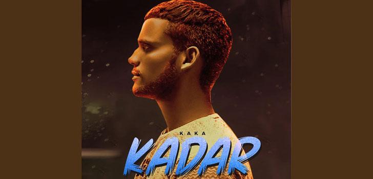 KADAR-LYRICS-KAKA