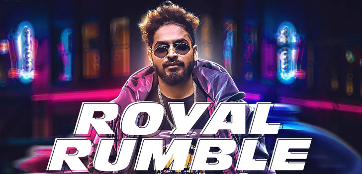 ROYAL-RUMBLE-LYRICS-EMIWAY