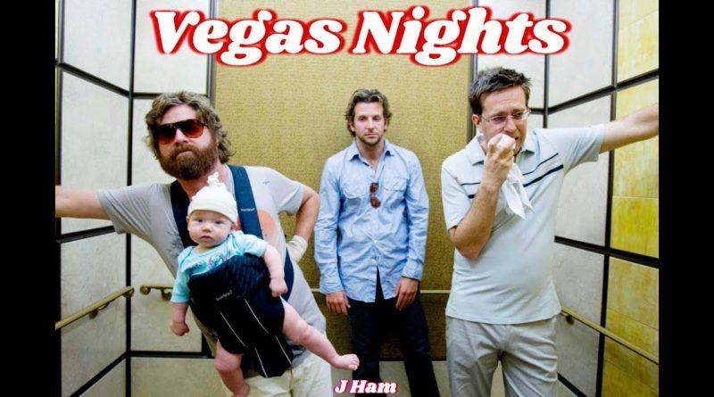 Vegas-Nights-Lyrics