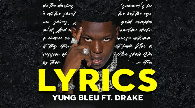 You're-Mines-Still--Remix--Lyrics