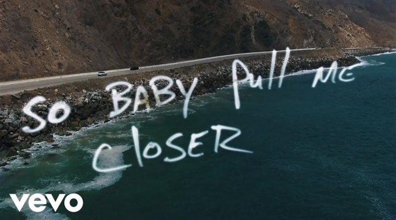 Closer-Lyrics