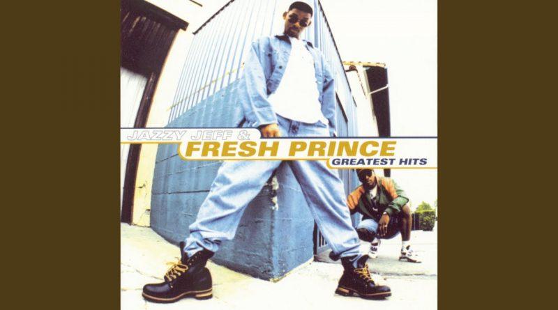Fresh-Prince-of-Bel-Air-Lyrics