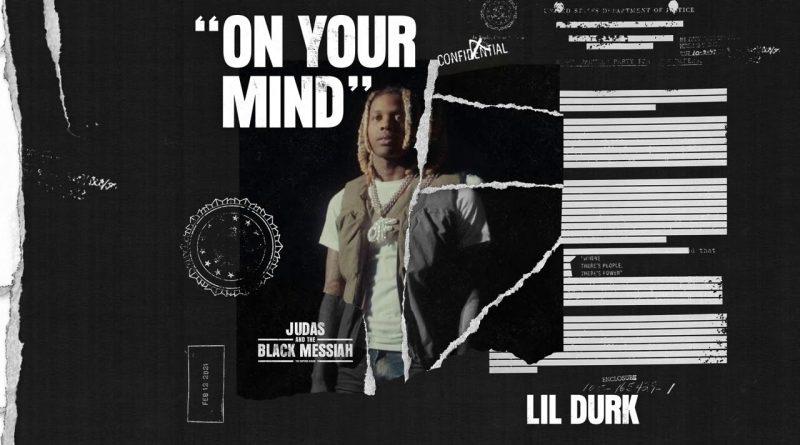 On-Your-Mind-Lyrics