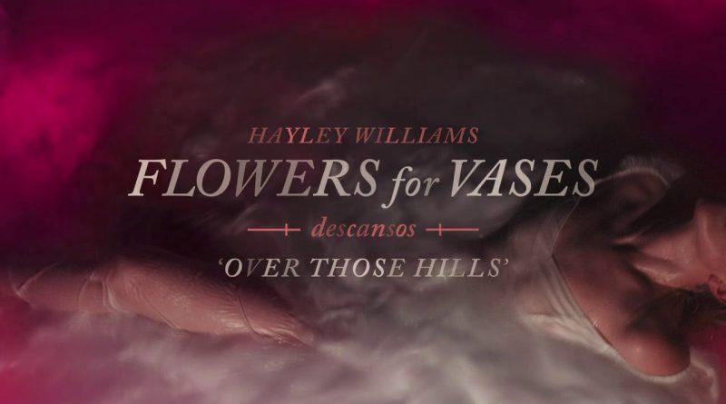 Over-Those-Hills-Lyrics