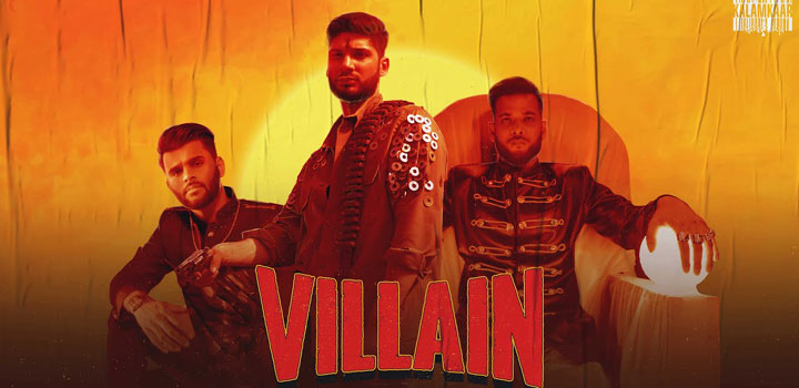 VILLAIN-LYRICS-KRSNA-KARMA-IKKA