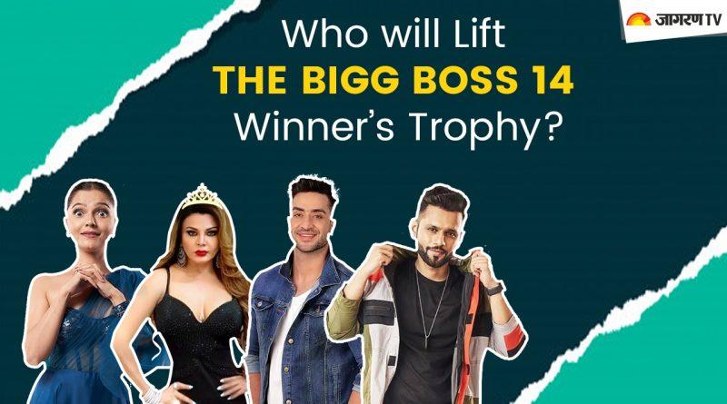 Who_will_win_Biggboss14