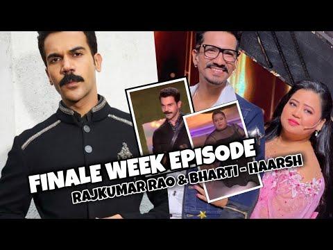 finale week episode BB14