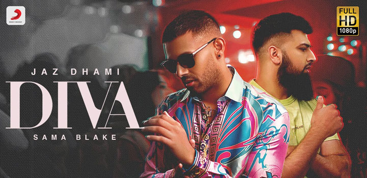 DIVA-LYRICS-JAZ-DHAMI