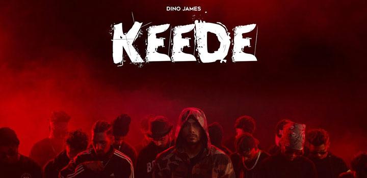 KEEDE-LYRICS-DINO-JAMES