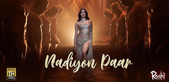 NADIYON-PAAR-LYRICS-ROOHI