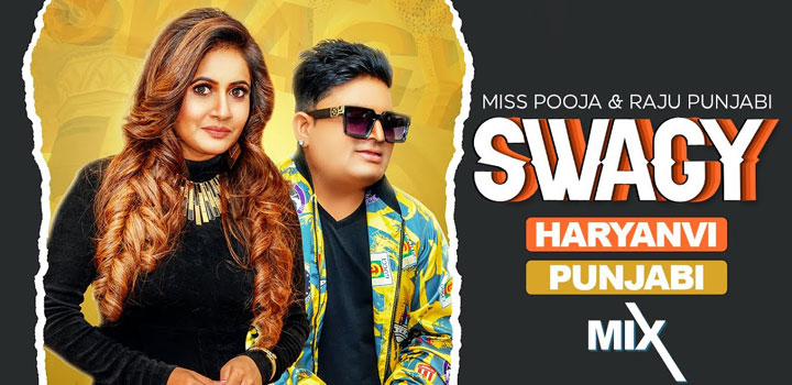SWAGY-LYRICS-MISS-POOJA