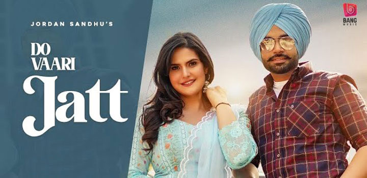 DO-VAARI-JATT-LYRICS-JORDAN-SANDHU