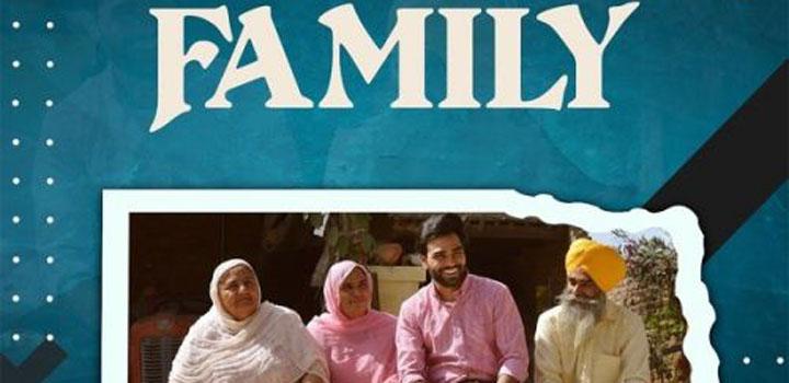 FAMILY-LYRICS-DEEP-CHAHAL