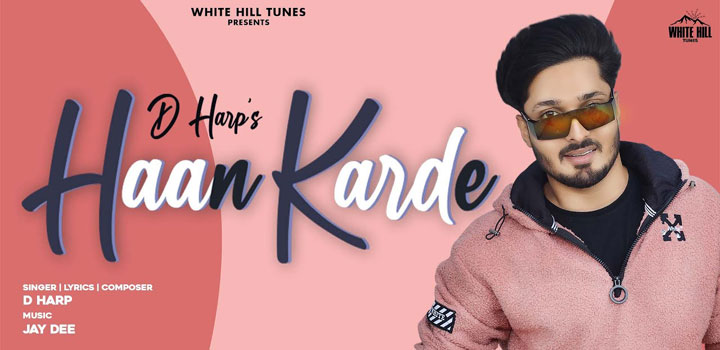 HAAN-KARDE-LYRICS-D-HARP