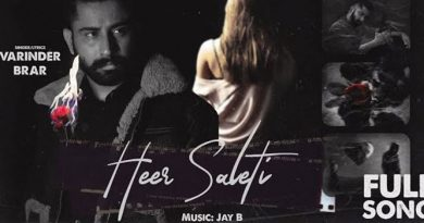 HEER-SALETI-LYRICS-VARINDER-BRAR